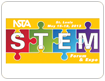 STEM Forum & Expo