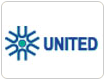 United Scientific