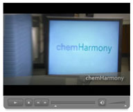chemHarmony Video