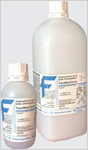 Polybottles for TraceMetal Grade Acids and Base