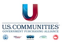 U.S. Communities Founding Partners